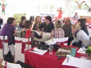 Дискусионе групе